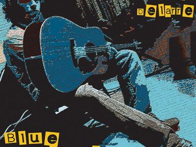 Blue Beginnings main photo