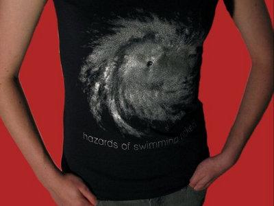 """Cyclone"" 2014 era shirt (Now discontinued!) main photo"