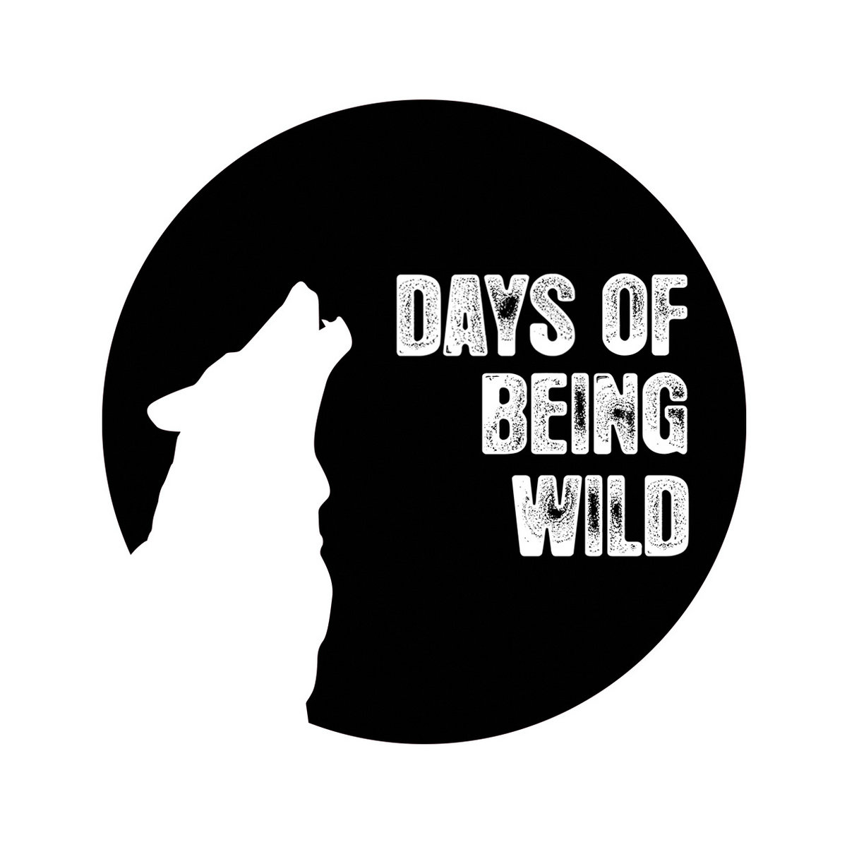 Les Seigneurs (Naum Gabo Remix) | Days Of Being Wild
