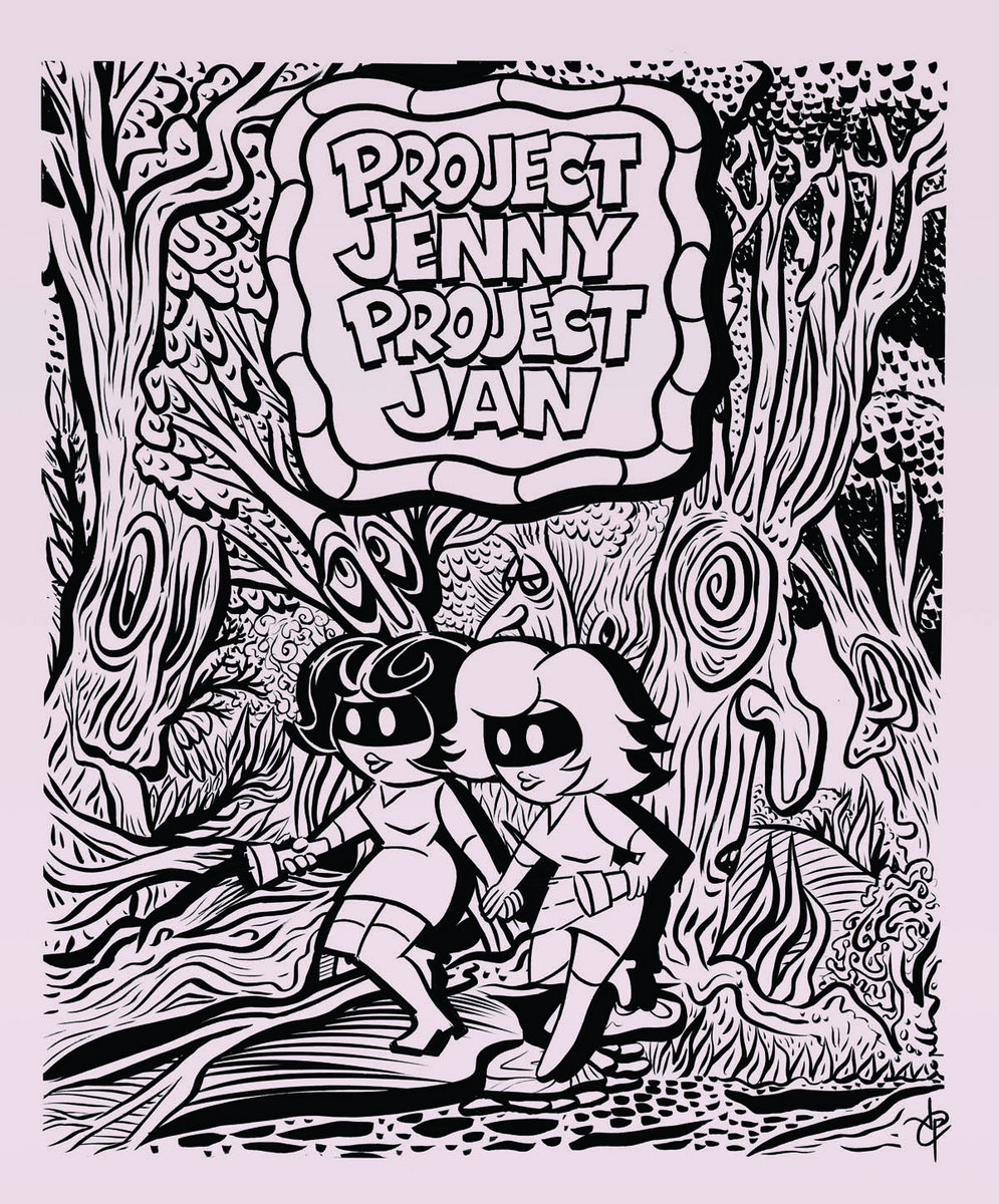 The coloring book project free download - Includes Free Download Of The Album Designed By J P Crangle J P Is An Artist From Syracuse N Y Where He Resides As The World S Greatest Caricature