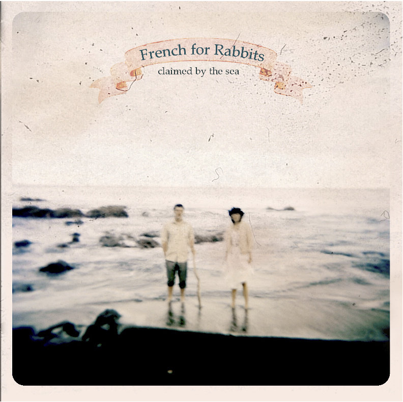Lyric memories of a broken heart lyrics : Claimed by the Sea EP | French for rabbits
