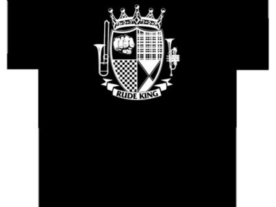 Crest T Shirt main photo