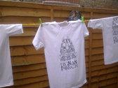 Dignan Porch Tshirts photo