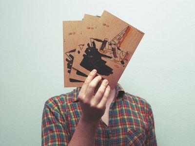 The Postcard main photo