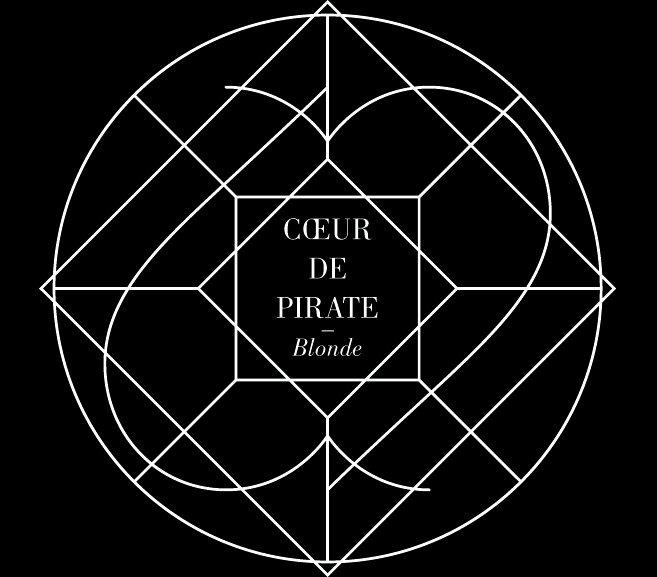 Adieu C Ur De Pirate