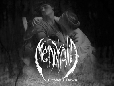 Orpheus Down main photo