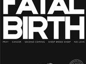 Fatal Birth photo