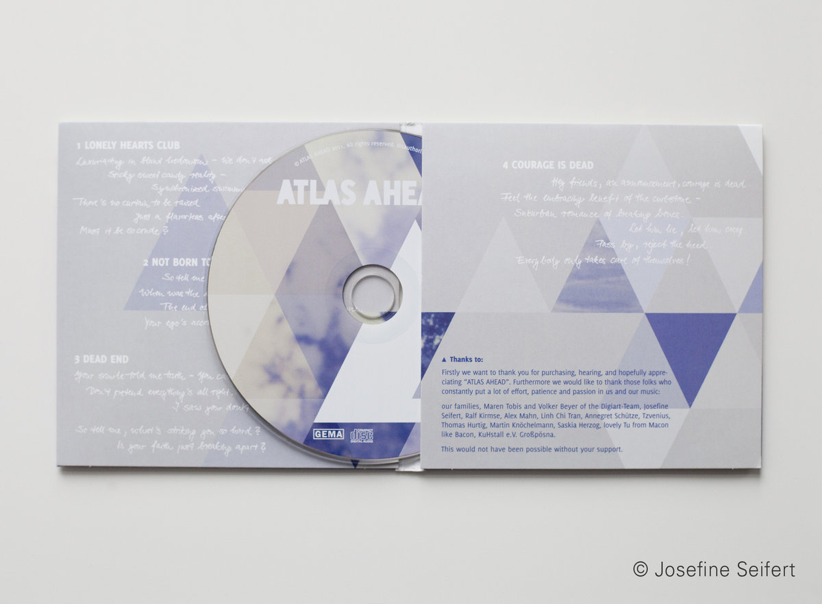 atlas thesis cds In cds: theses using atlas data and infrastructures related to processing of these data (grid) official documents such as conference papers, articles, proceedings and thesis are published on cds.
