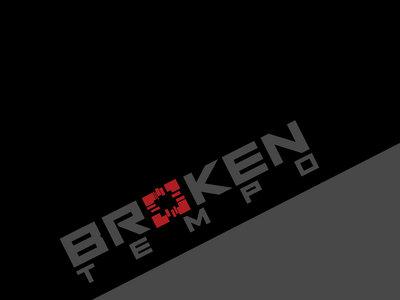 Broken Tempo main photo
