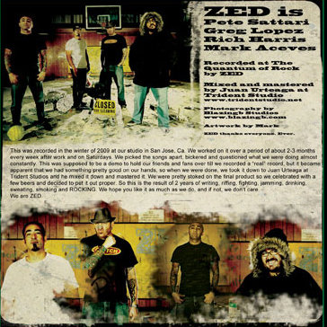 Lunatics and liars zed full retail cd comes in a high quality cd package with original artwork by mark aceves photography by bill from blazingb studios stopboris Gallery