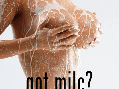 Got Milc? Digital Download Donation main photo