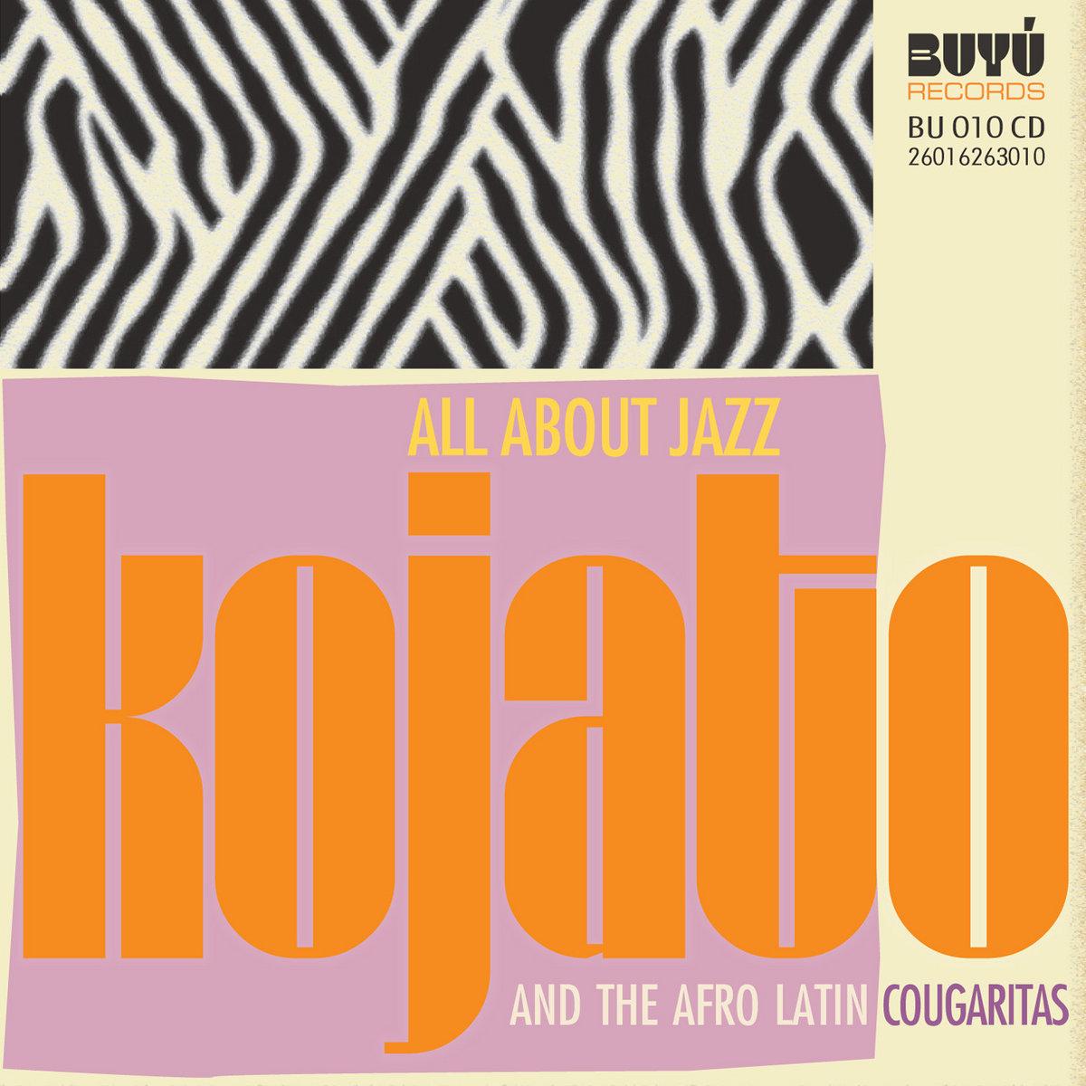 kojato all about jazz
