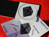 Megaphone Xmas Compilation 2011 photo