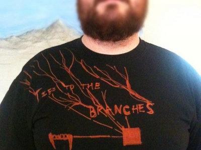 T-Shirt + Digital Download main photo