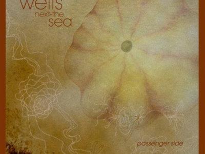 """12"""" Vinyl EP + bonus CD main photo"""