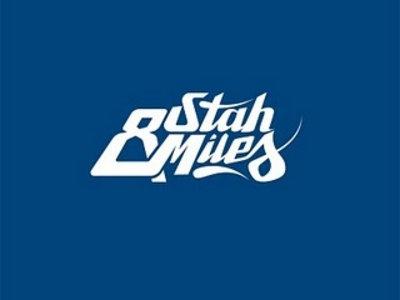 Stah & Miles EP main photo