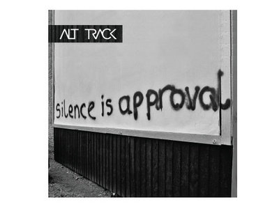 Silence Is Approval main photo