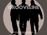 Grooveline Horns EP photo