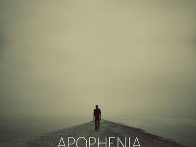 Apophenia [self-titled debut album] main photo