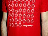"""""""Megaphone"""" T-Shirts photo"""