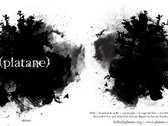 Akènes - Remastered edition photo