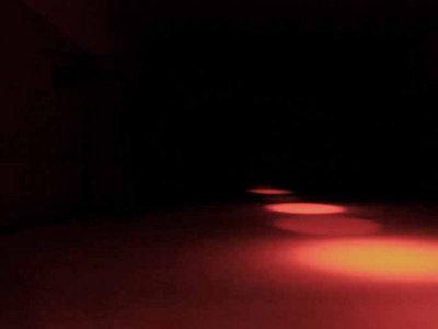 Trembling Spaces - DVD/CD/Book main photo