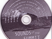 Sounds of the Summit photo