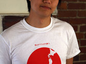 T-shirt bundle = More money for Save the Children's efforts in Japan - Limited Run photo