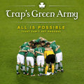 Trap's Green Army image