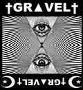 †GR▲VEL† image