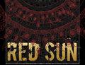 Red Sun image