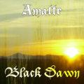 Amattr image