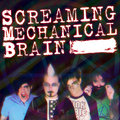 Screaming Mechanical Brain image
