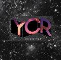 YardCore! Records image