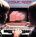 Kosmic Rider image