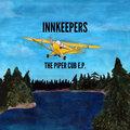 INNKEEPERS image