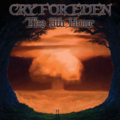 Cry for Eden image