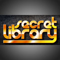 Secret Library image