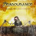 Shadowdance image