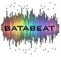 BataBeat image
