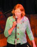 Lynne Denman image