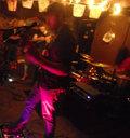 Fierce Band! image