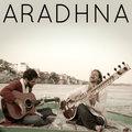 Aradhna image
