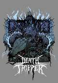 Death Tripper image