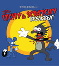 Itchy and Scratchy Breakbeat image