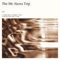 The Mt. Sierra Trip image