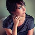 Jessica Blake image