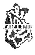 Jacob and the Ladder image