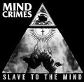 Mind Crimes image