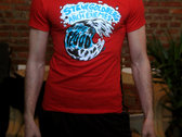 The Flood T-Shirt photo